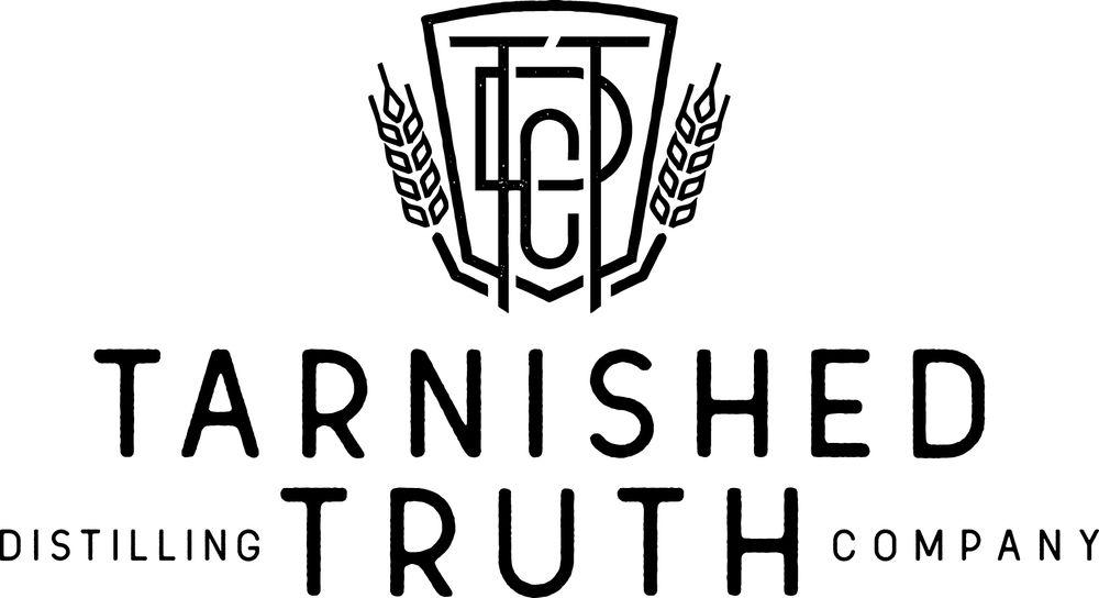 tarnished-truth-logo.jpg