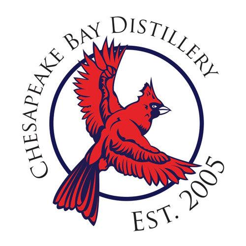chesapeake-bay-distillery-logo.jpg