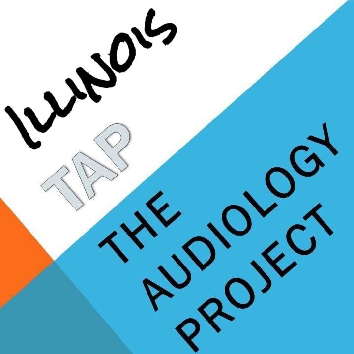 TAP logo - IL.jpg