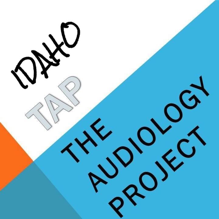 TAP logo - ID.jpg