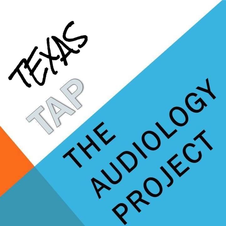 TAP Logo - TX.jpg