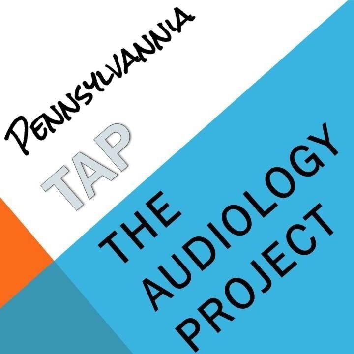 TAP logo - PA.jpg
