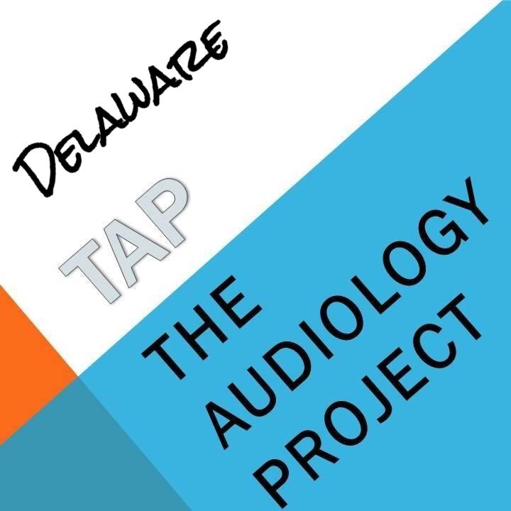 TAP logo - DE.jpg