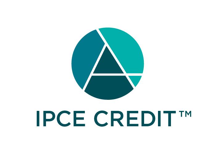 IPCE Credit.jpg