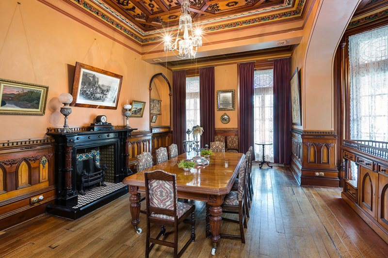 Larnach-Castle-Dining-Room.jpg