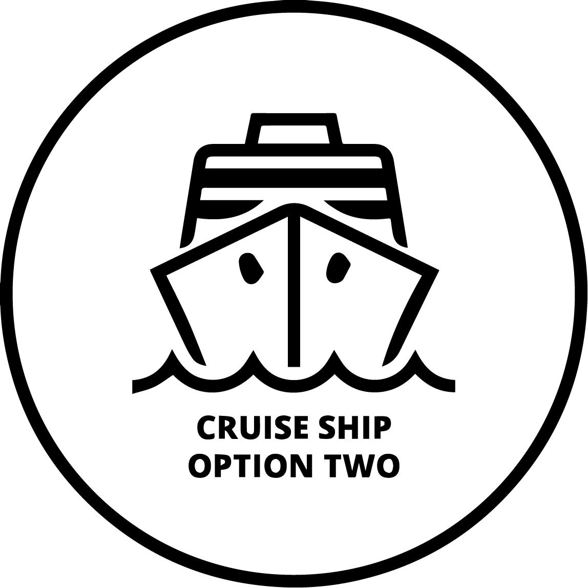 CS-2.png