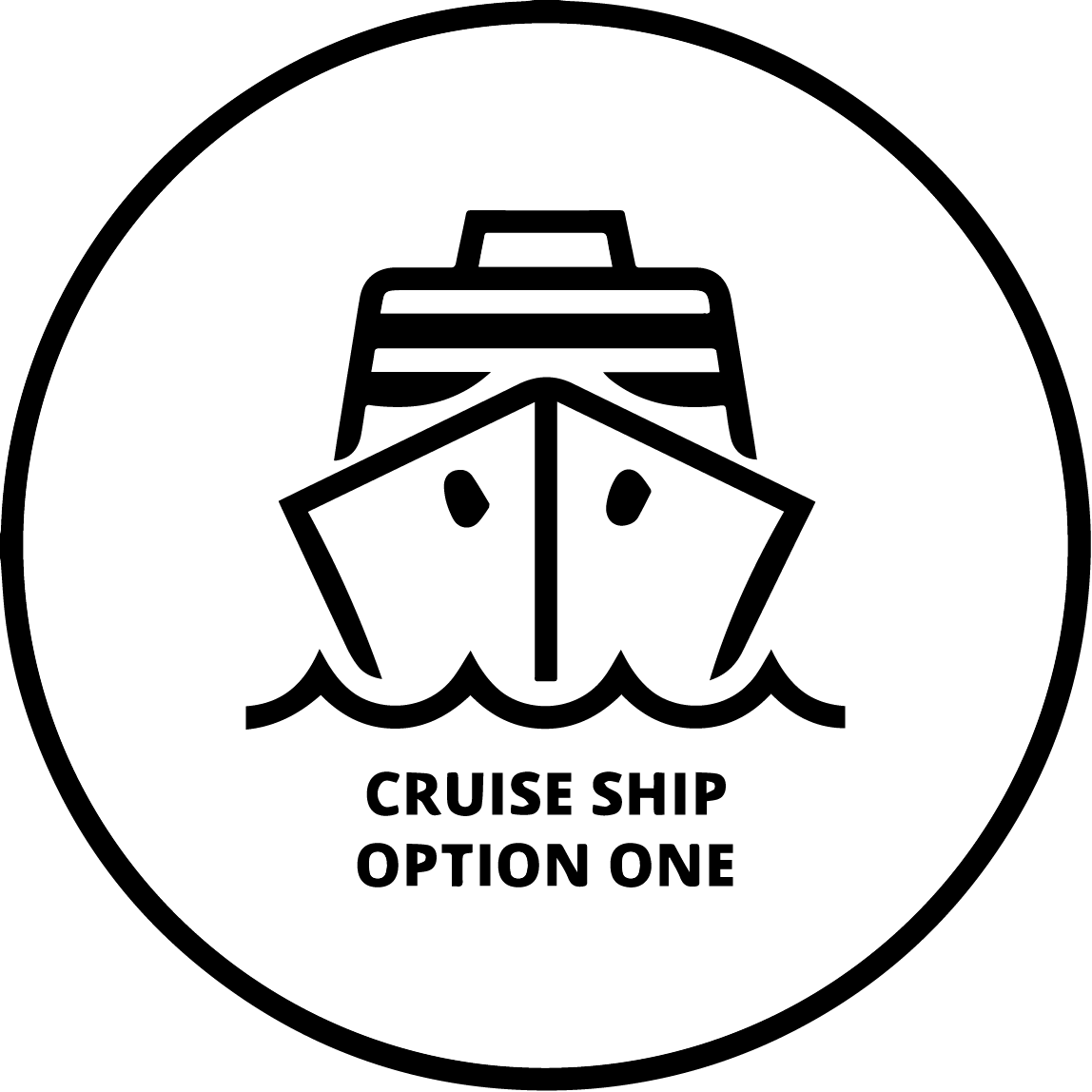 CS-1.png