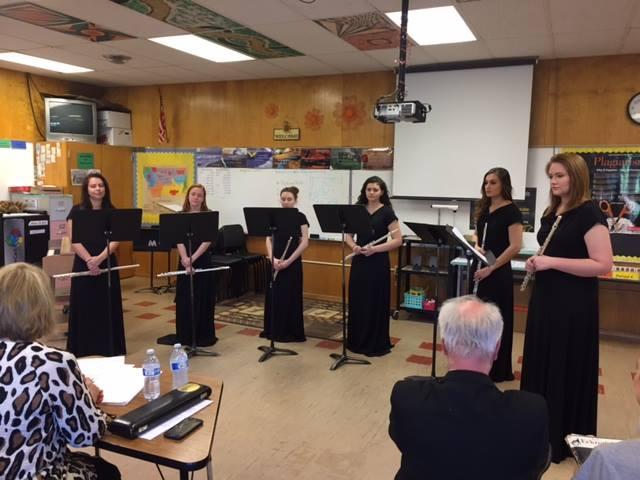 Malta Flute Choir.jpg