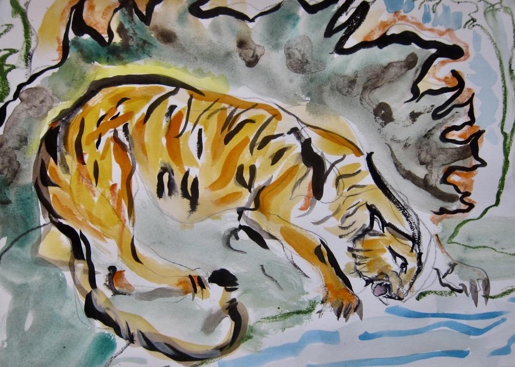 1 Le tigre boit.jpg