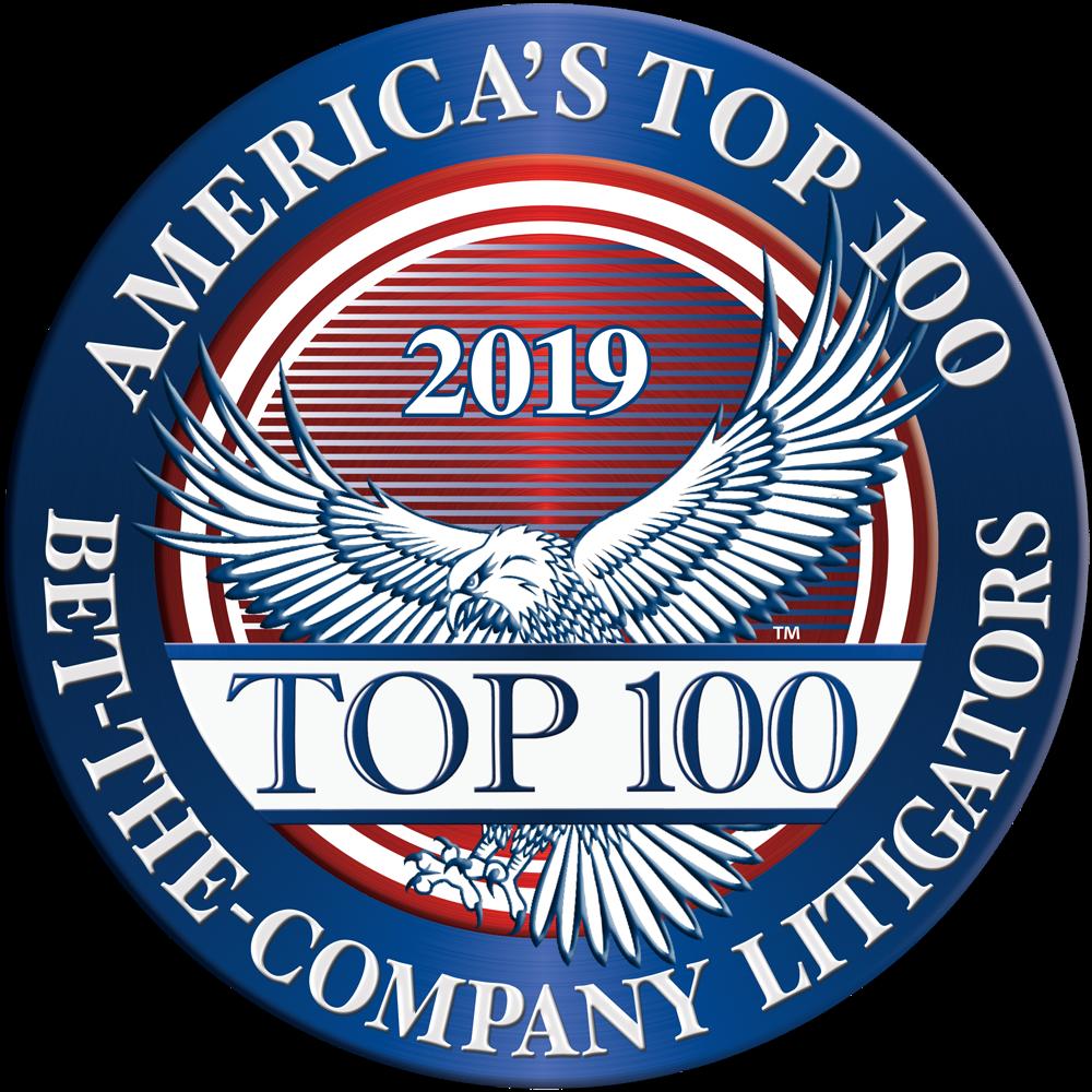 btc-1000x1000-2019.png
