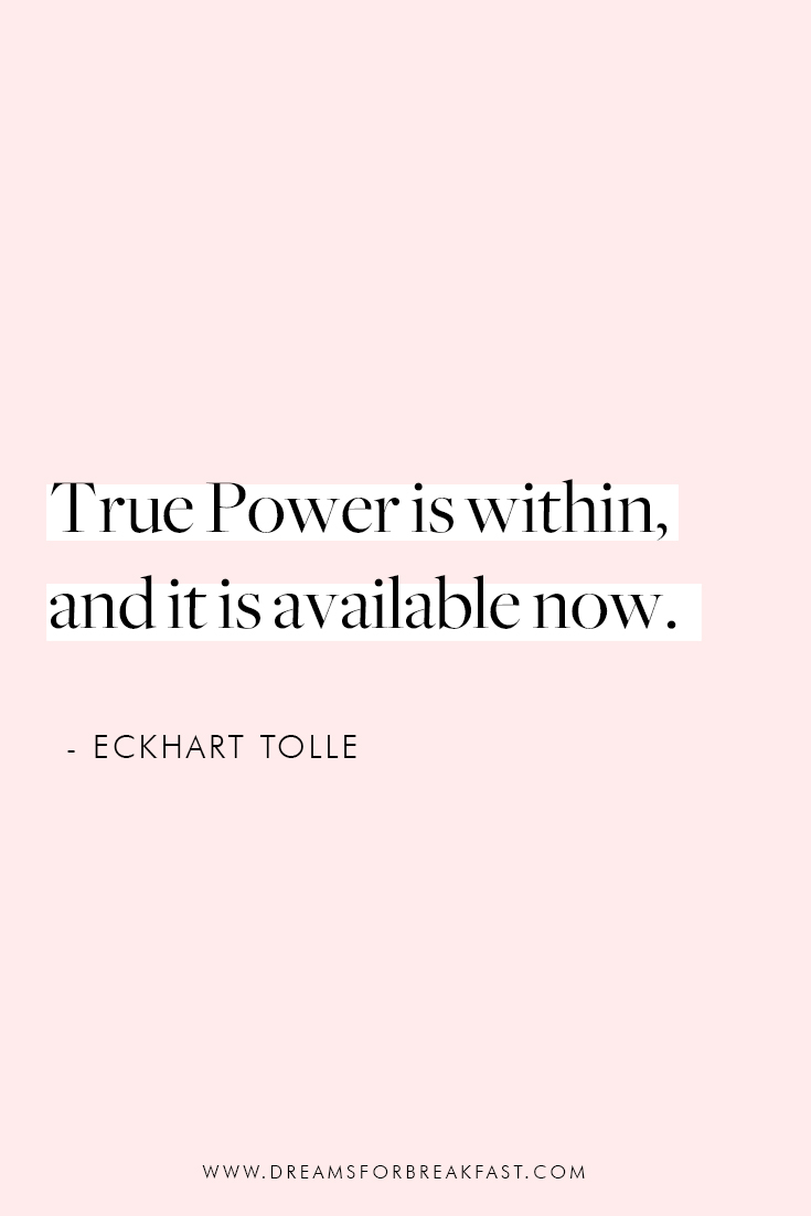 True-Power-Within-Eckhart-Tolle-Quote.jpg