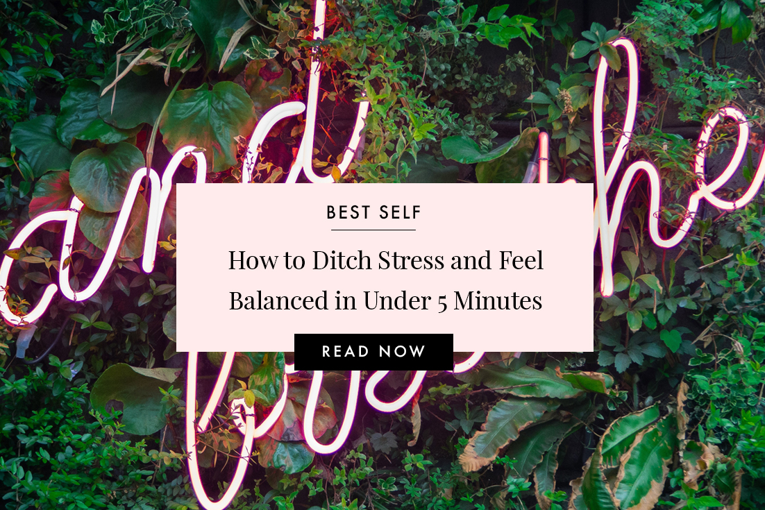 Blog-Banner-How-to-Ditch-Stress-and-Feel-Balanced-in-Under-5-Minutes.jpg