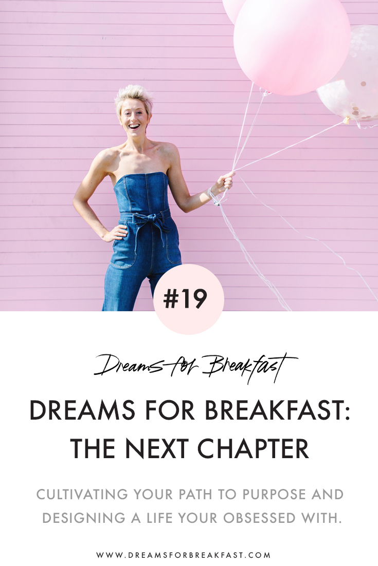 Ep19_New-Chapter-Dreams-for-Breakfast.jpg