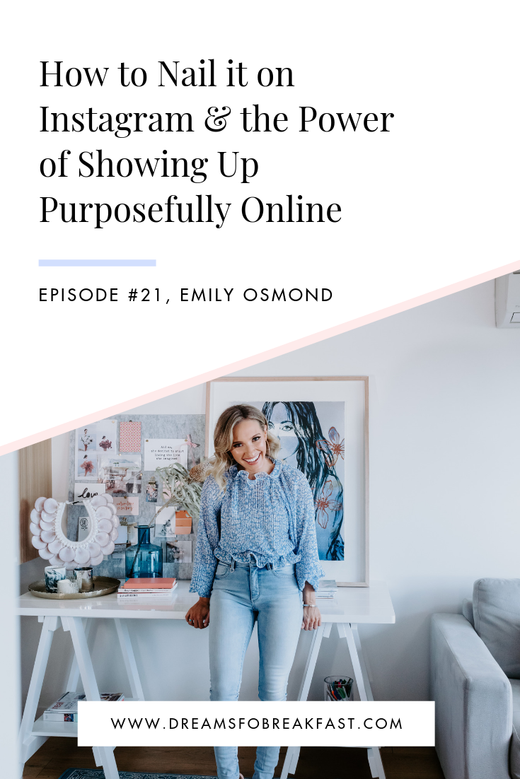 Emily-Osmond-How-to-Grow-Instagram.png