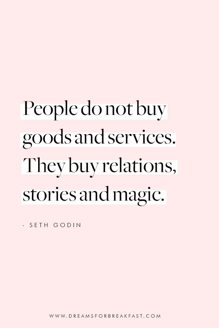 Seth-Godin-Stories-Magic-Quote.jpg