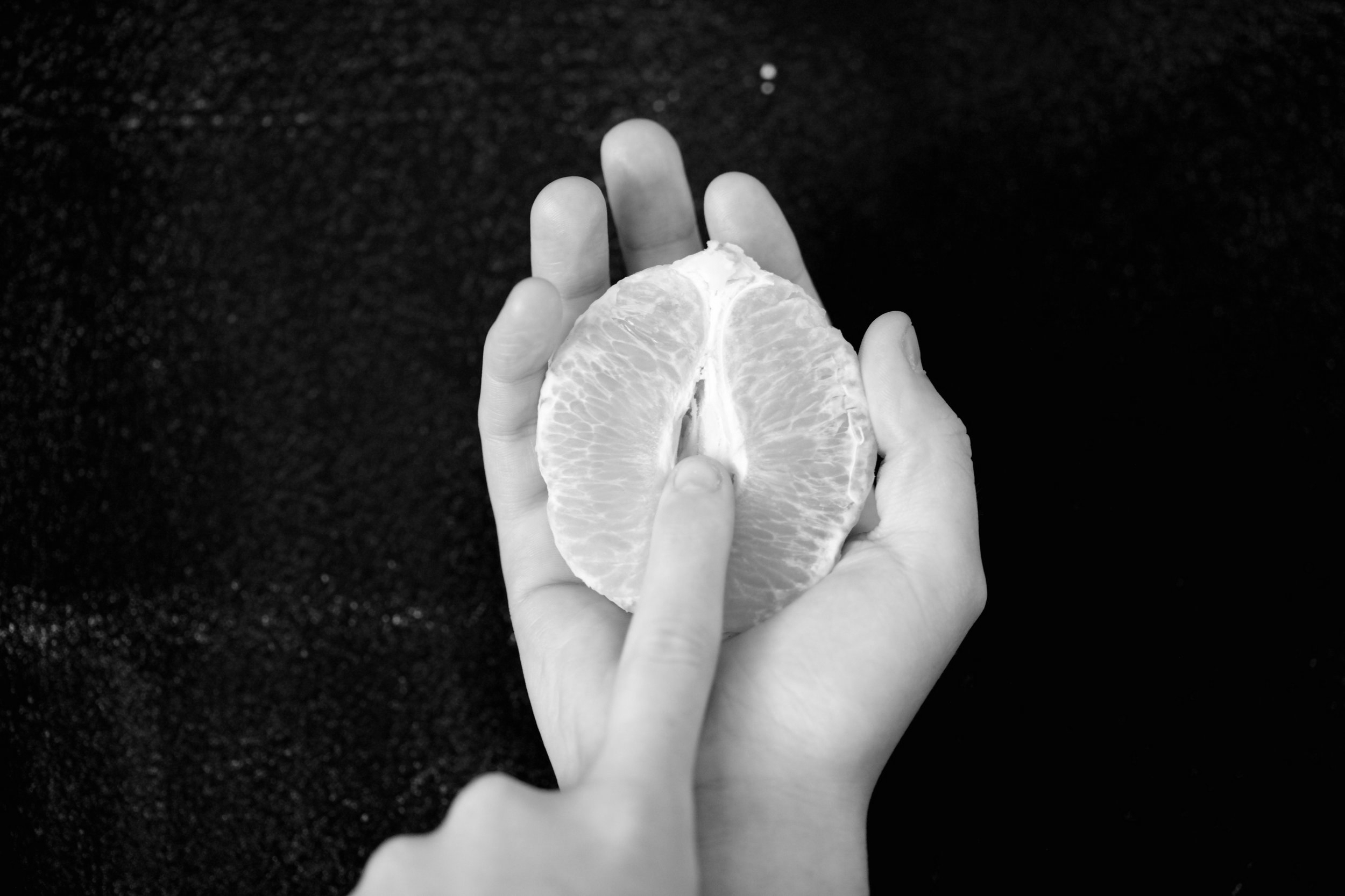 reproductive-health-fruit.jpg