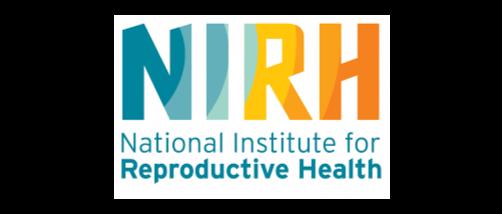 NIRH-update.png