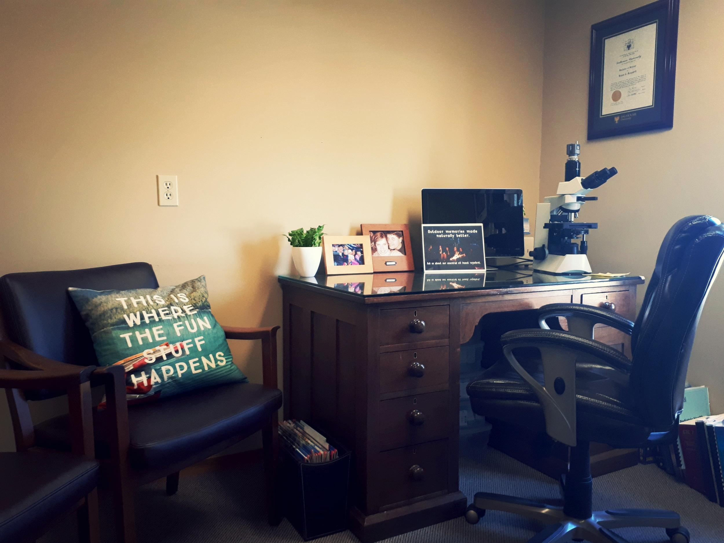 office pic for website.jpg