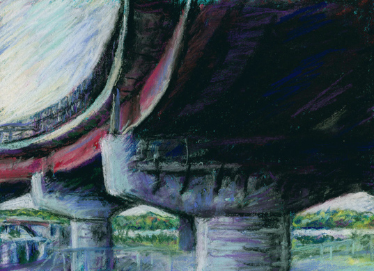 BridgeTwo-large.jpg