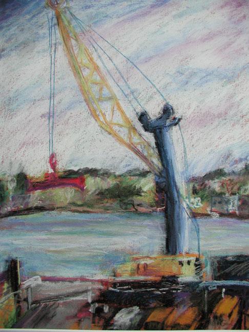 Crane-large.jpg