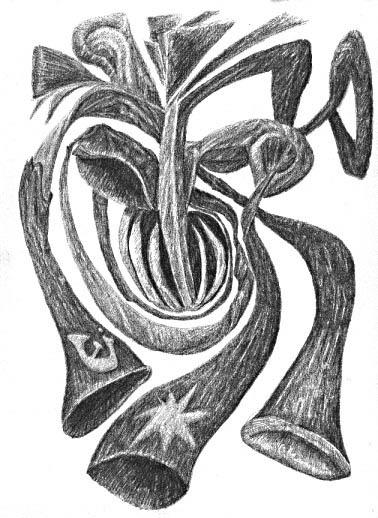 Horns-large.jpg