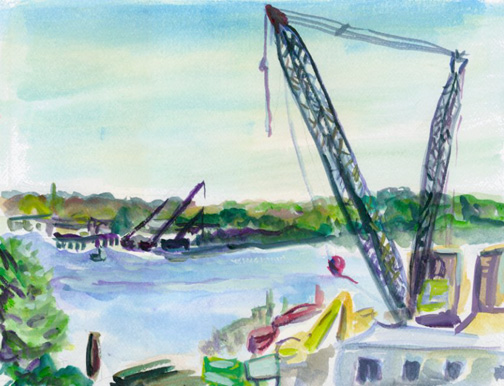 Cranes-large.jpg