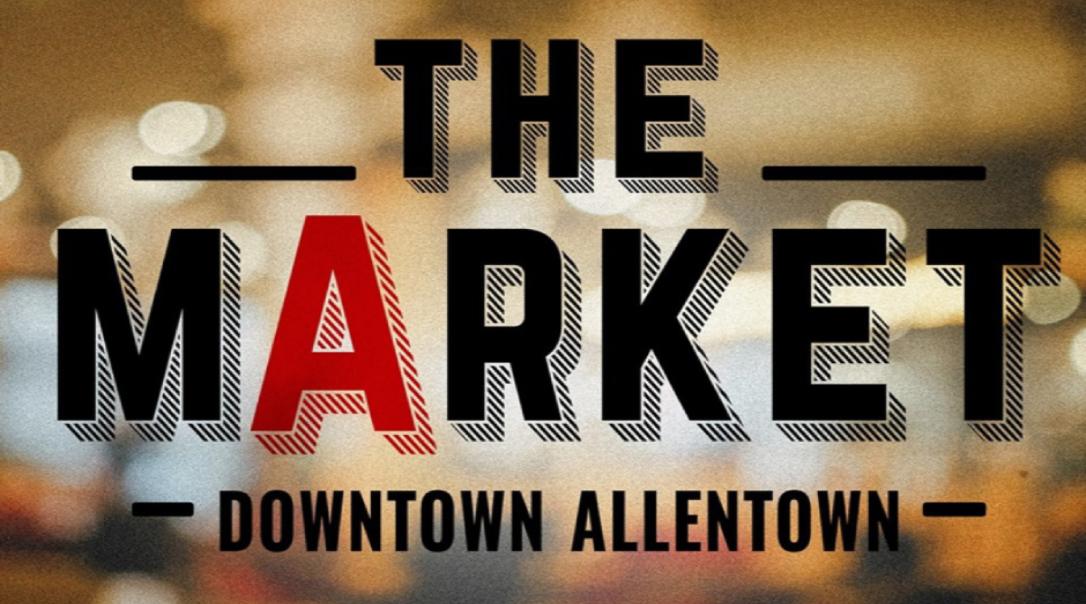 downtown-allentown-market-1.jpg