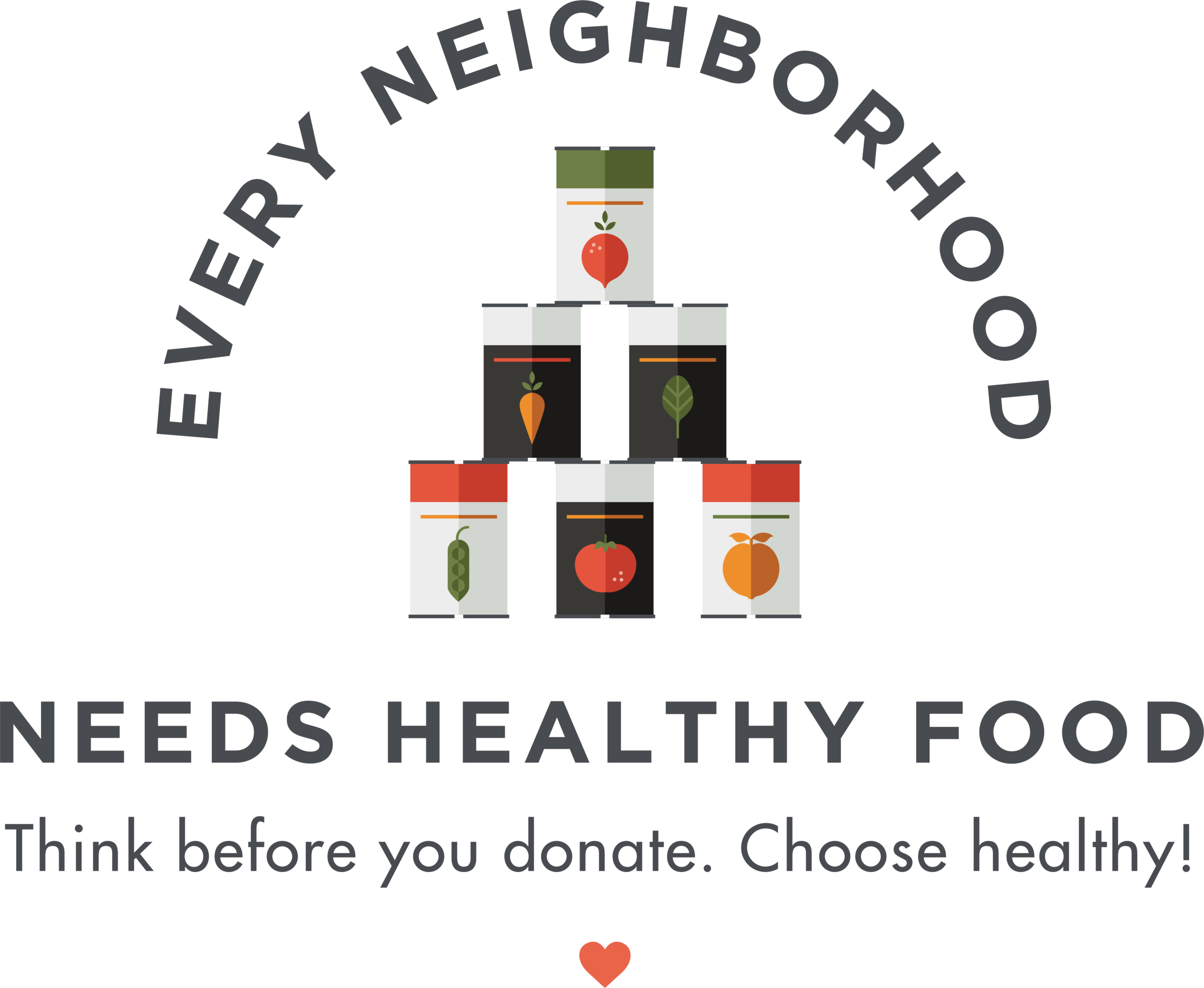 every neighborhood needs healthy food.png