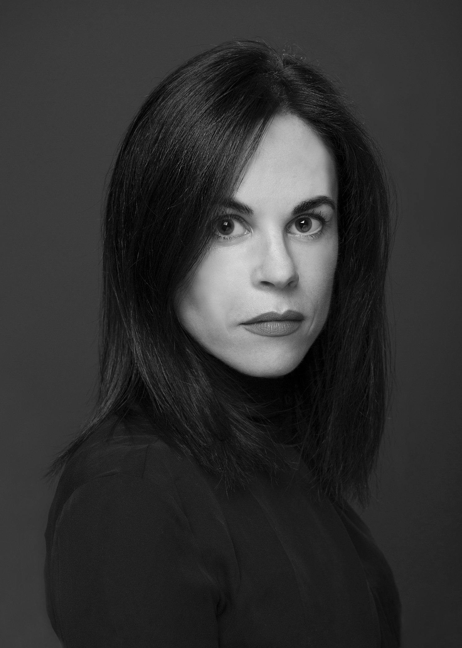 Photograph by AnnaLena Seemann
