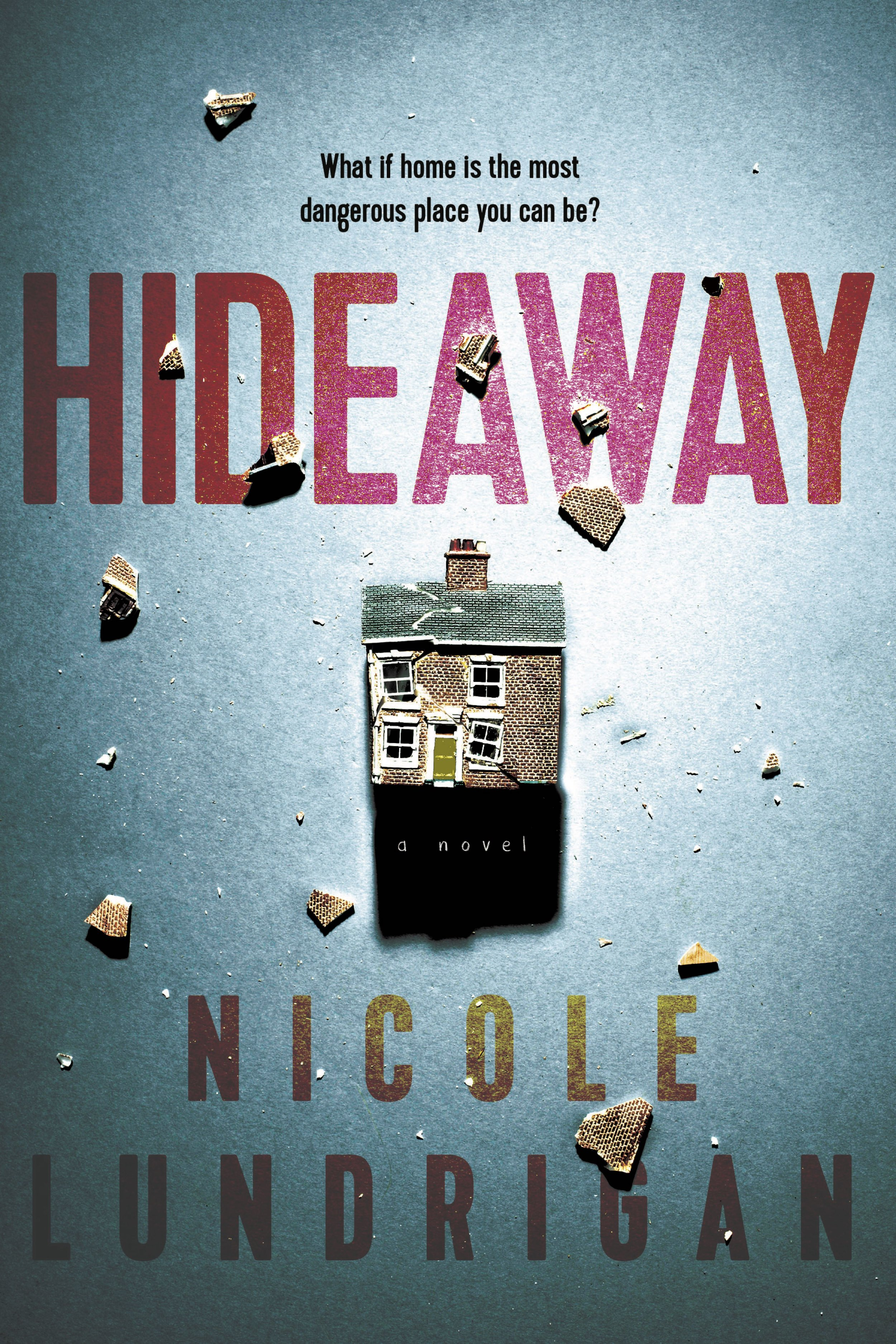 Hideaway Web cover.jpg