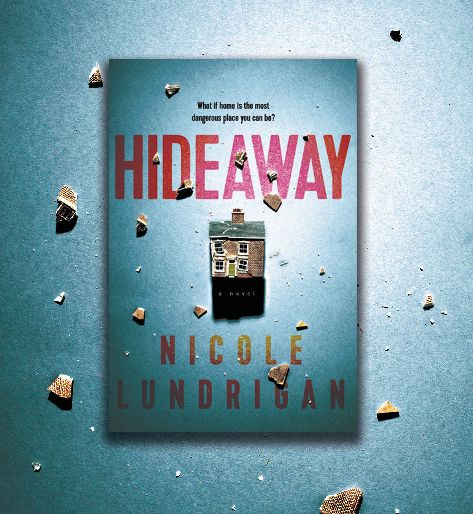 hideaway cover cropped.png