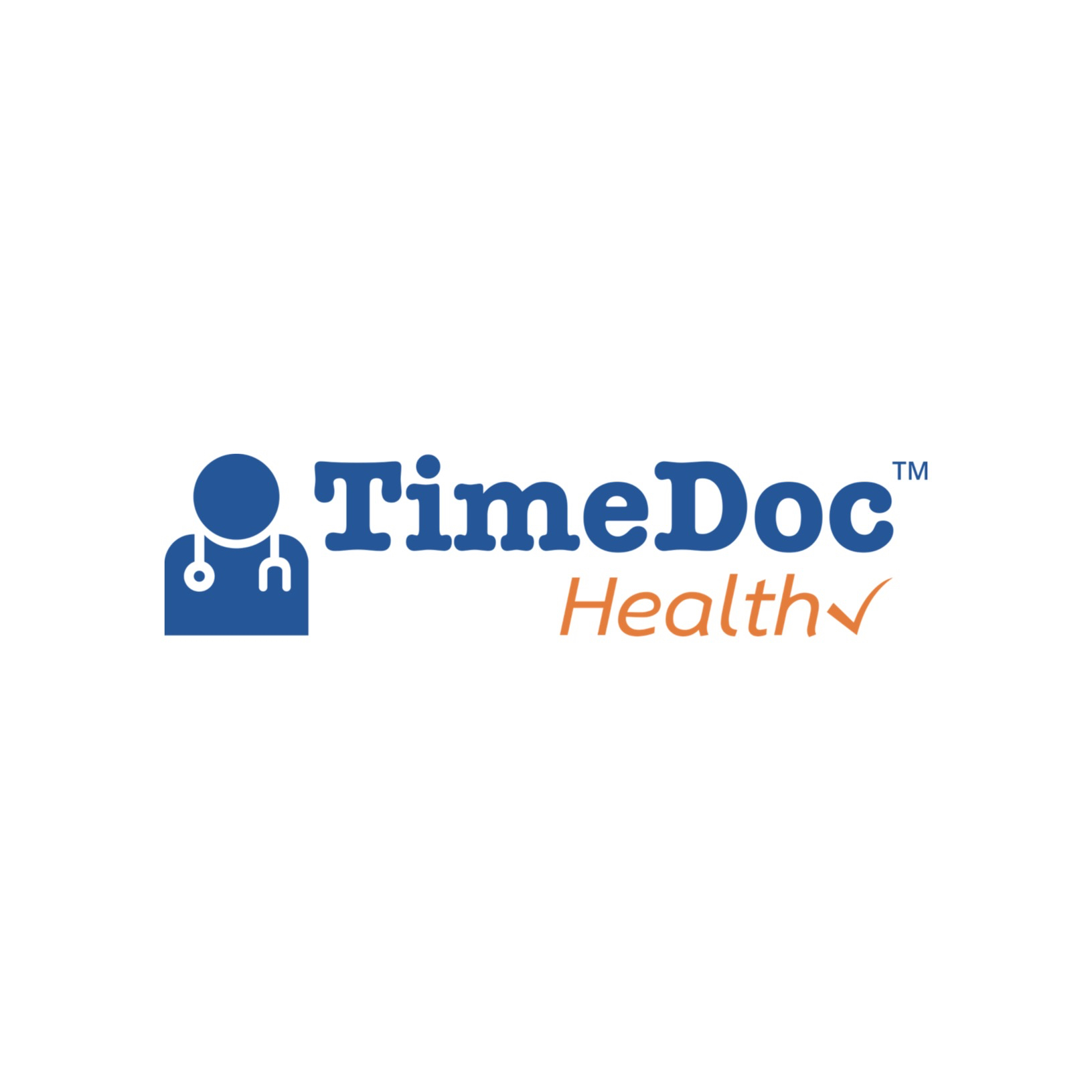 Time Doc Logo.jpg