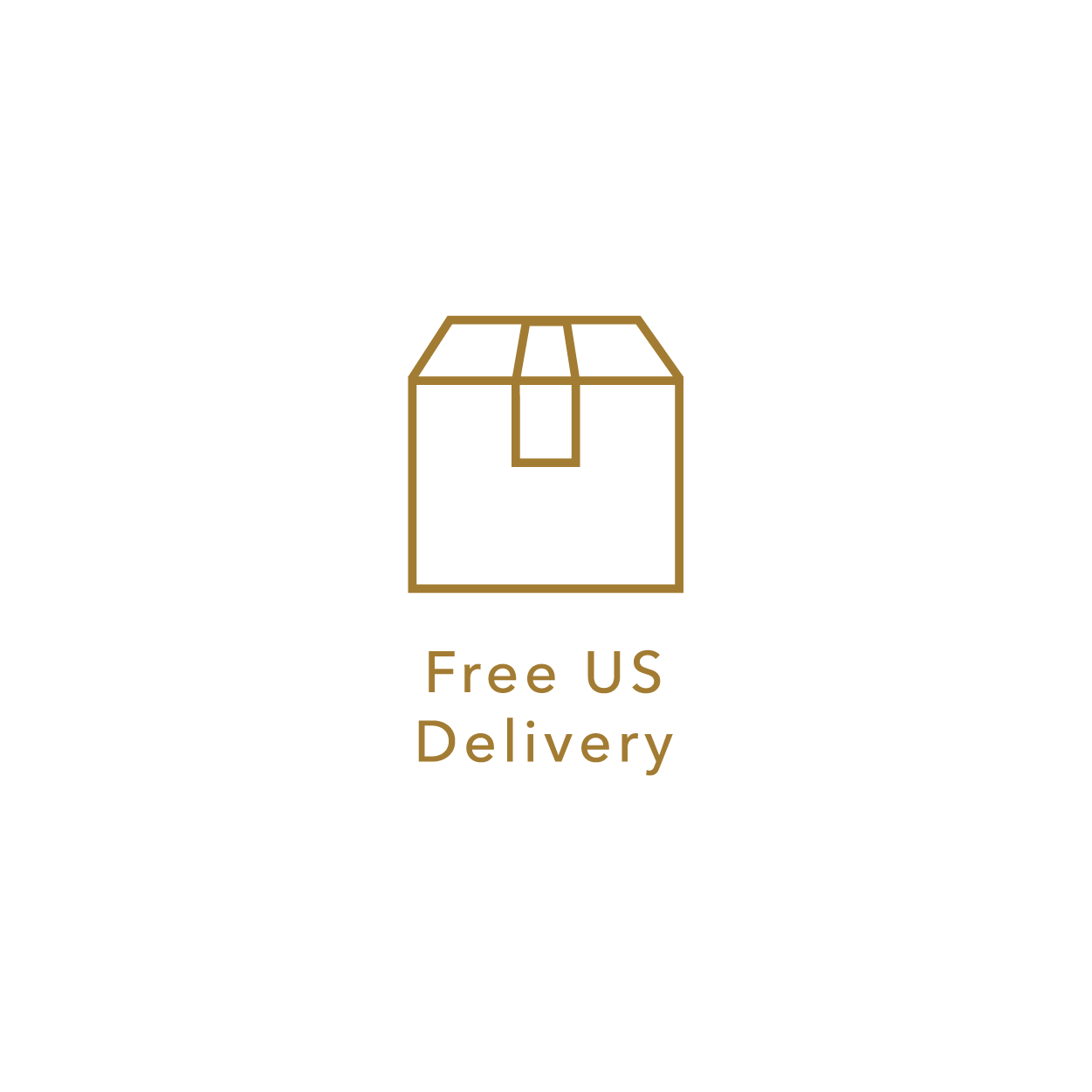 Free US Delivery.png