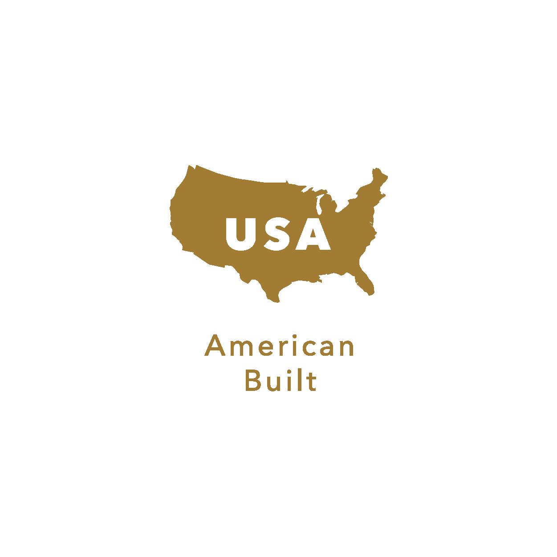 American Built.png