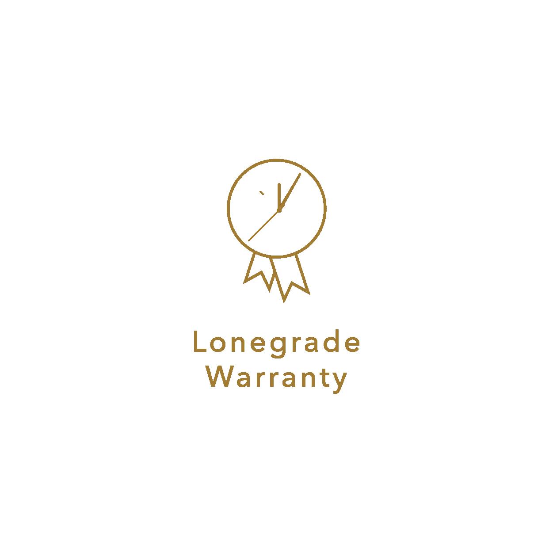 Lonegrade Warranty.png