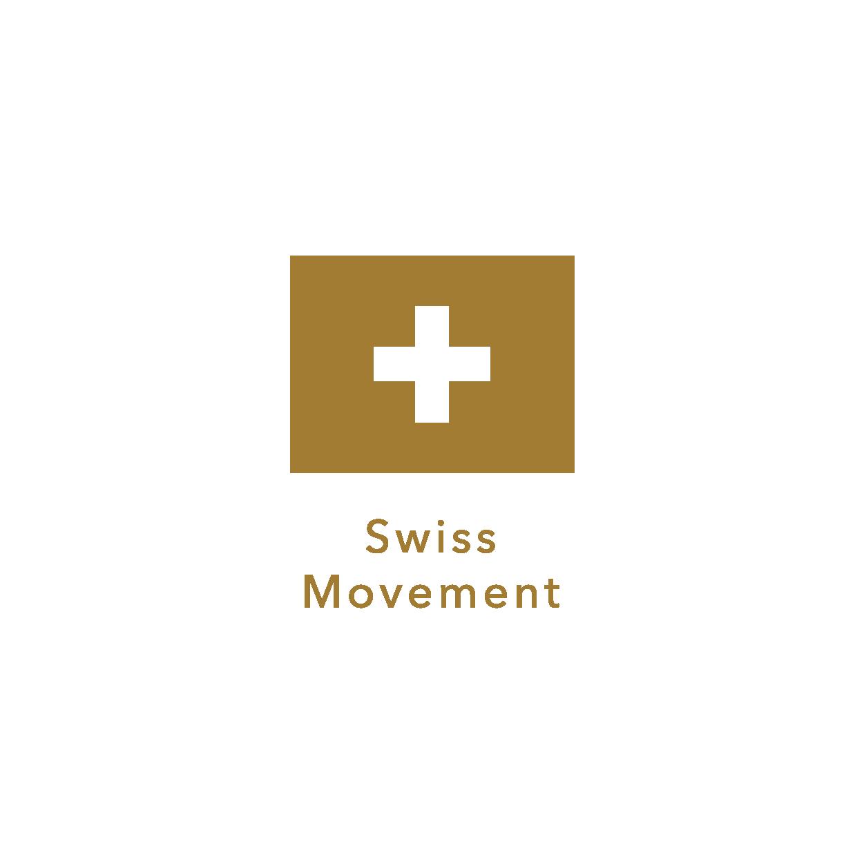 Swiss Movement.png