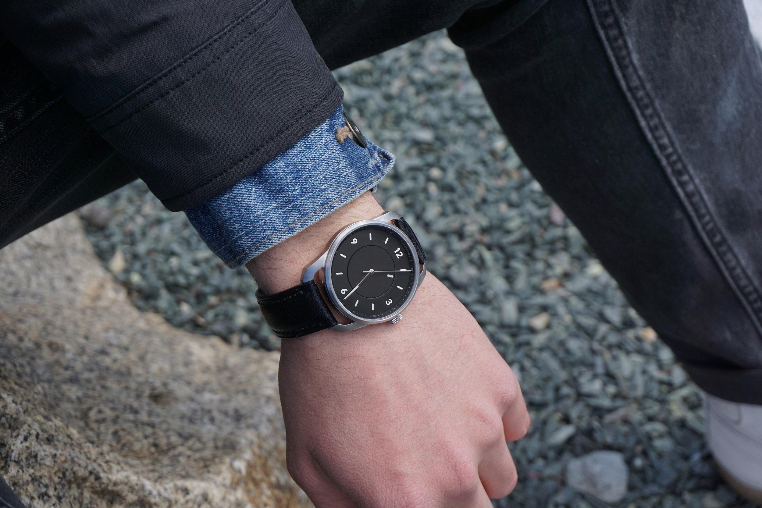 SS Black Wrist.JPG