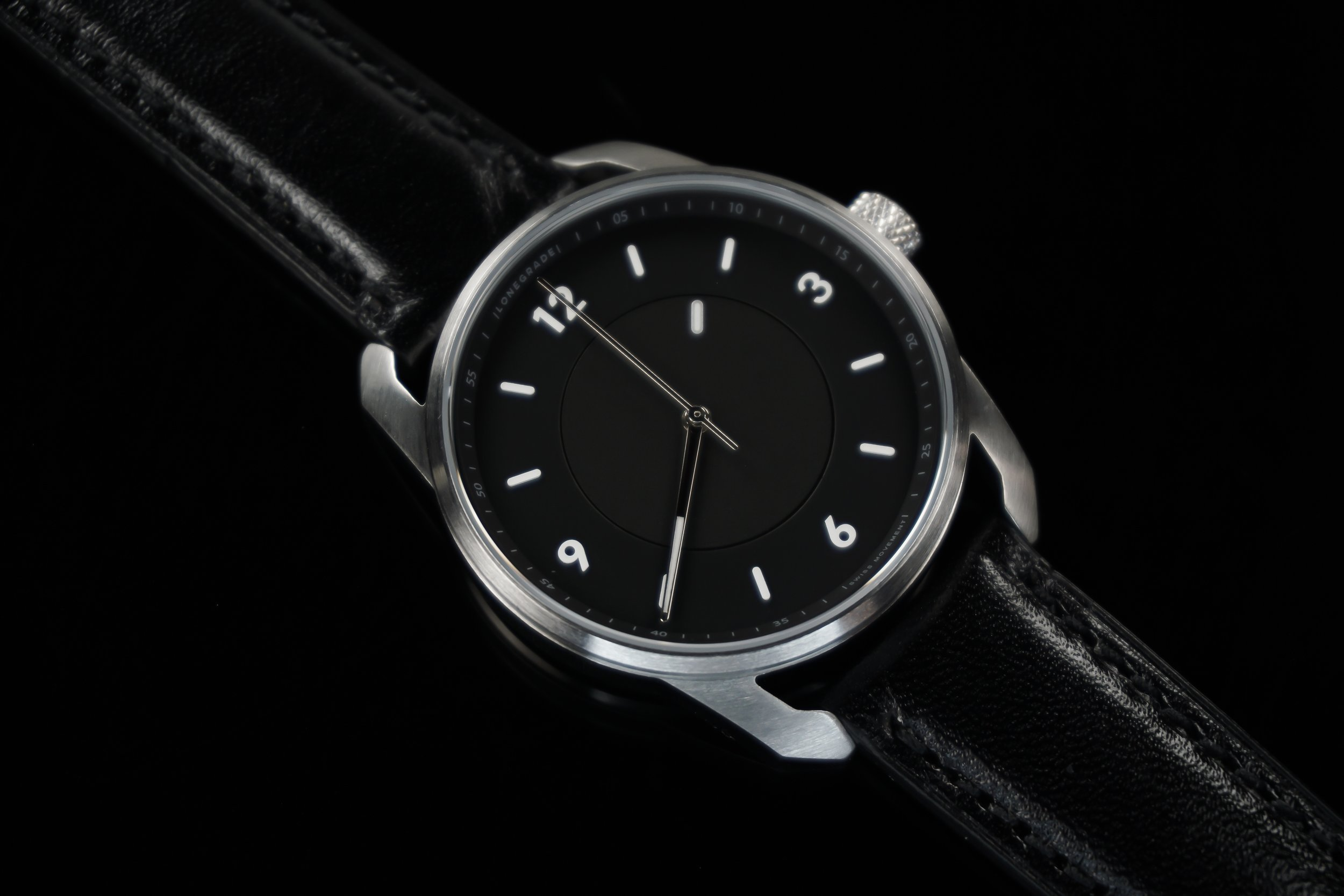 black on black.JPEG