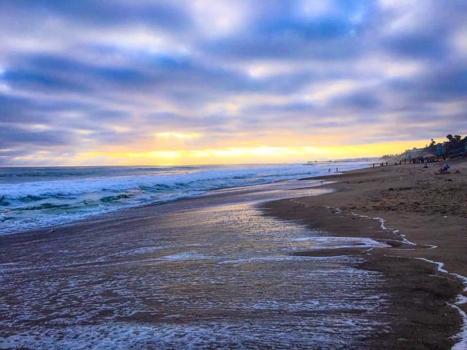 blue water sky beach.jpg