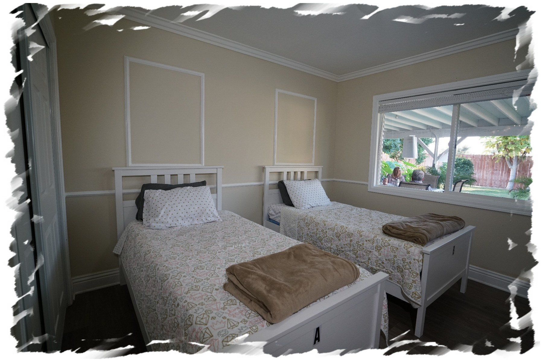 fr. Comfortable Rooms-New Perspective Detox- Westminster Orange County.jpg
