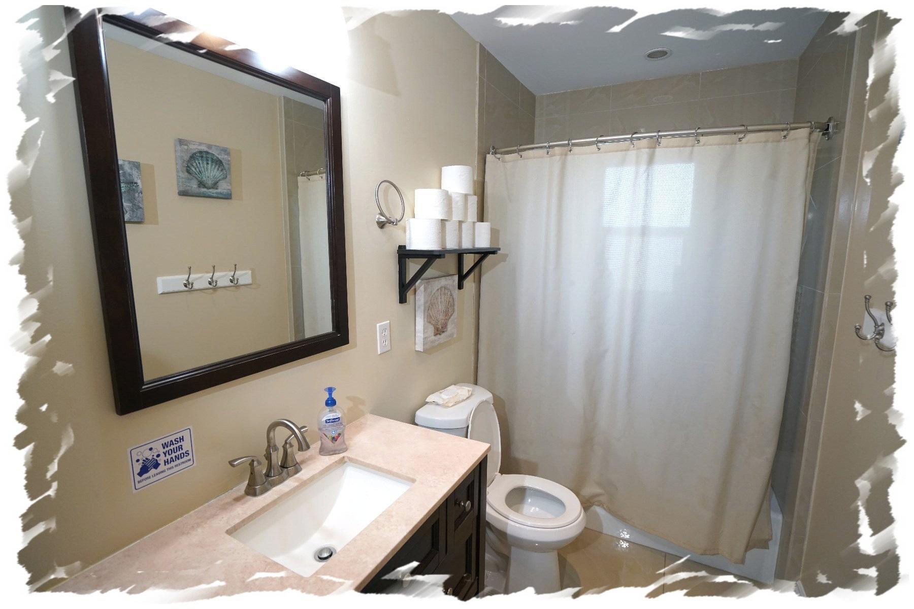Restroom Gallery3.jpg