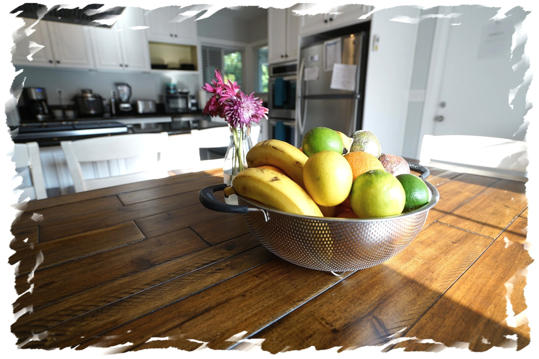 Kitchen fruit Gallery.jpg