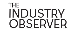 Industry Observer