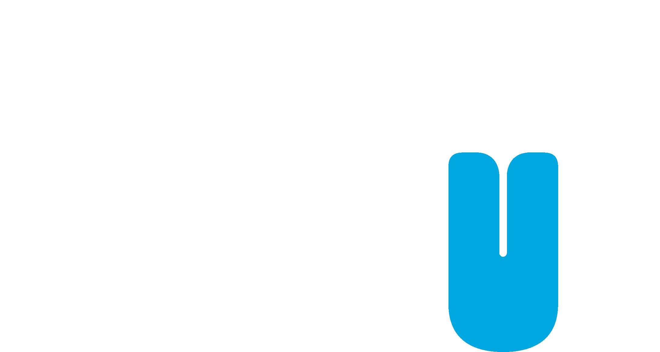 NativeTongue_LogoSupply_1.png