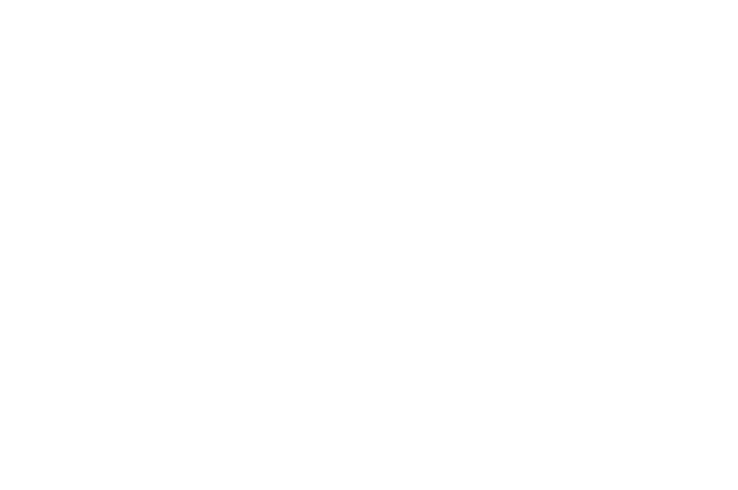SoundUnseen-2018 white.png