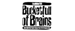 Bucketfull_of_Brains_logo_2011.jpg