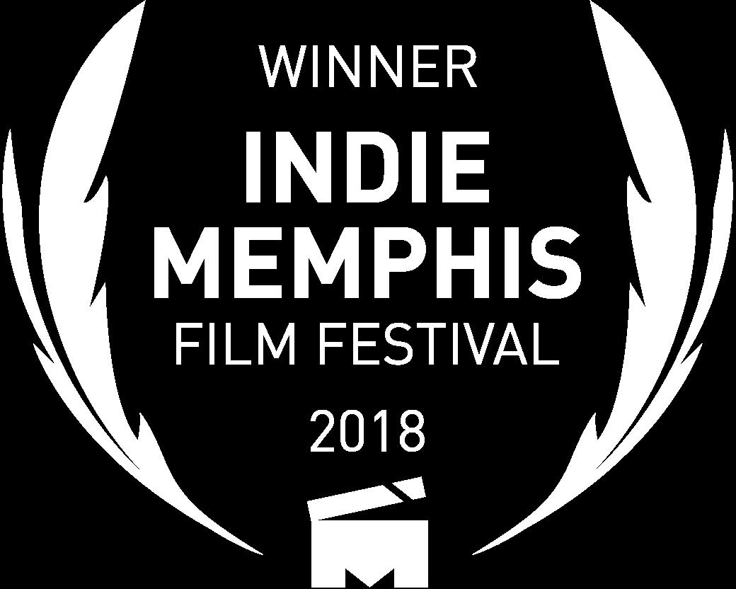 IND-FilmFestWinnerWhite.png