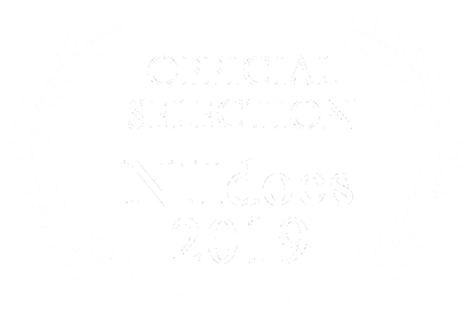 New Haven Documentary Film Festival