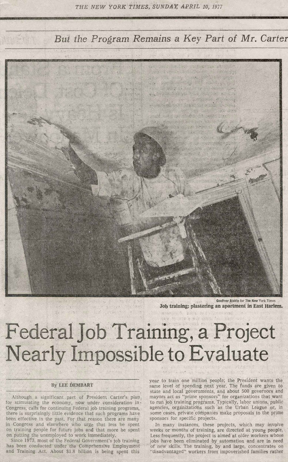 scan+7-1977-nyt-tearsheet-0001-geoffrey-biddle-year-1977-federal-job-training.jpg