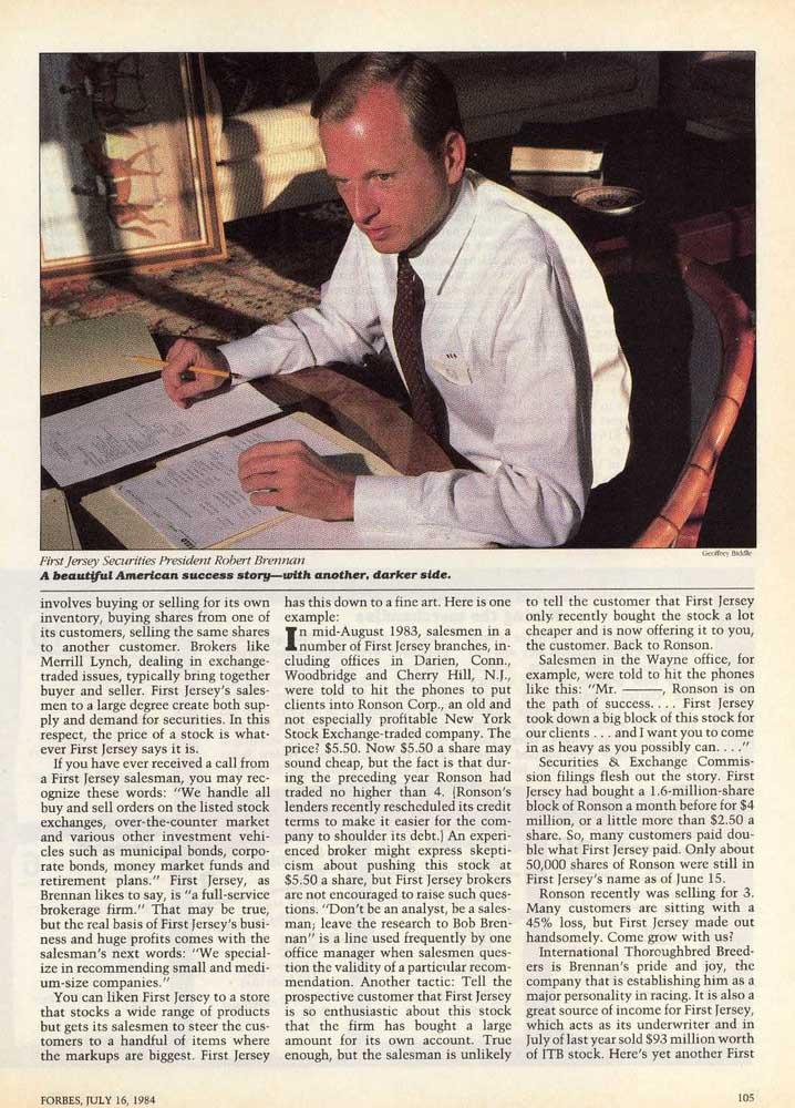 1984_Forbes-geoffrey-biddle-year-1984-robert-brennan.jpg